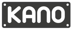 Kano Logo