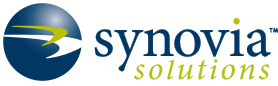 Here Comes the Bus by Synovia Solutions