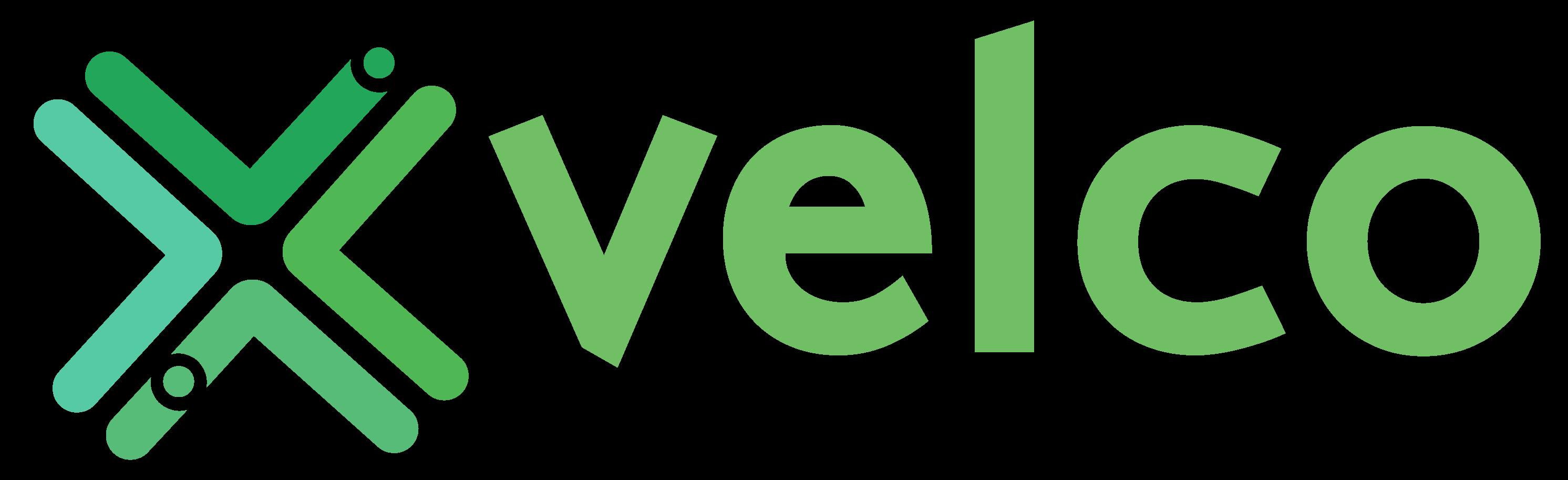 Make any bike smart | Velco