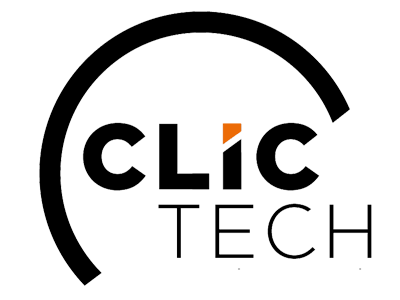 CLIC Content Management