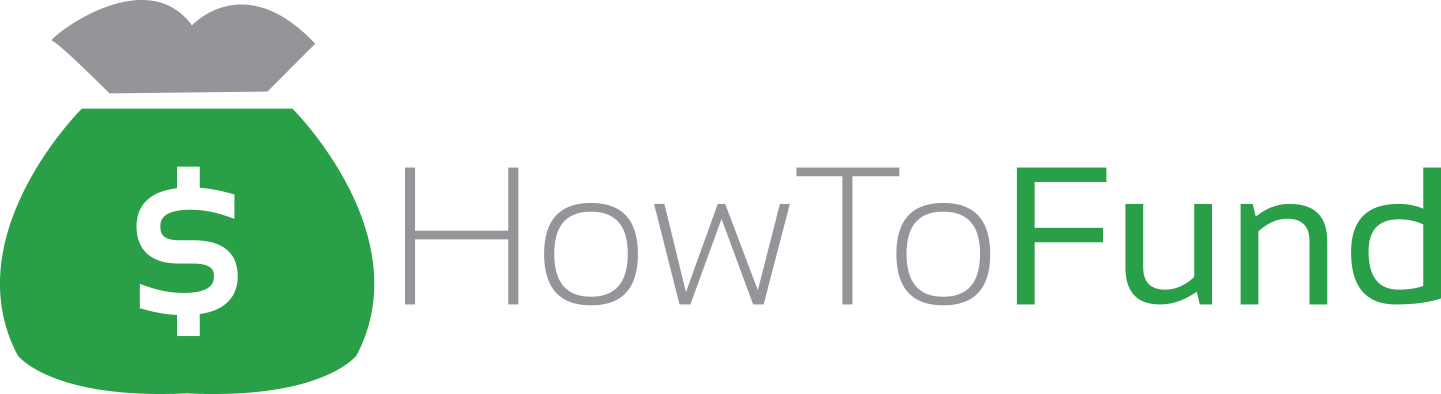 HowToFund Non-Profit Fundraising