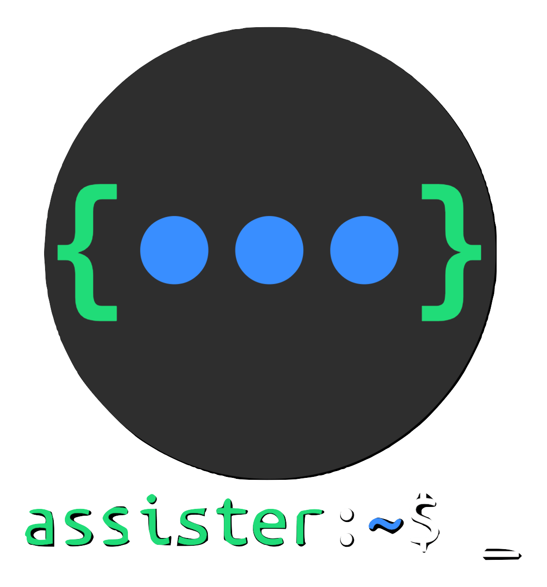 Assister AI Digital Assistants