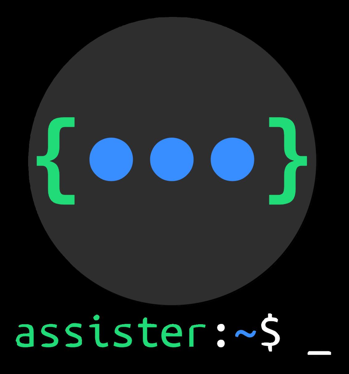 Assister AI Digital Assistants