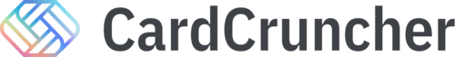 CardCruncher Credit Card Finder