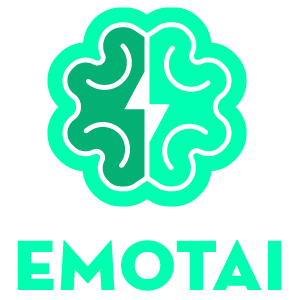 EMOTAI Gaming Performance Enhancement