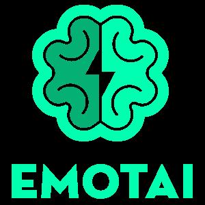 EMOTAI Gaming Performance Enhancement