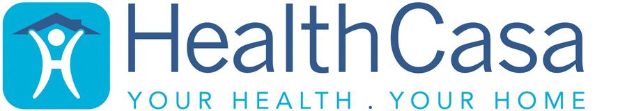 HealthCasa Podiatry Services