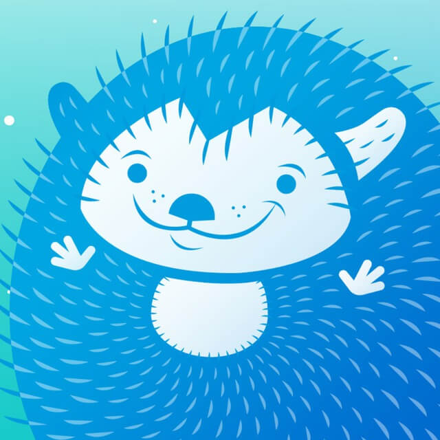 Hedgie Crypto Game