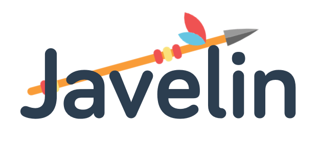 Javelin Sports Game Finder