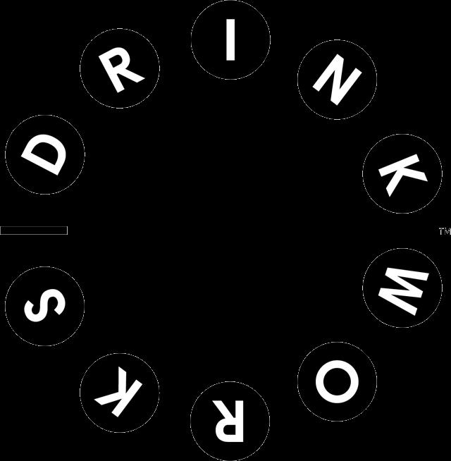 Drinkworks by Keurig