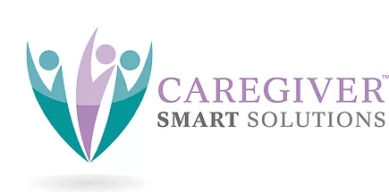 Caregiver Smart Solutions aging in place technology