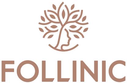 Follinic hair restoration cap