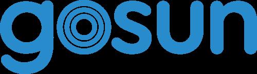 GoSun Solar Revolution products