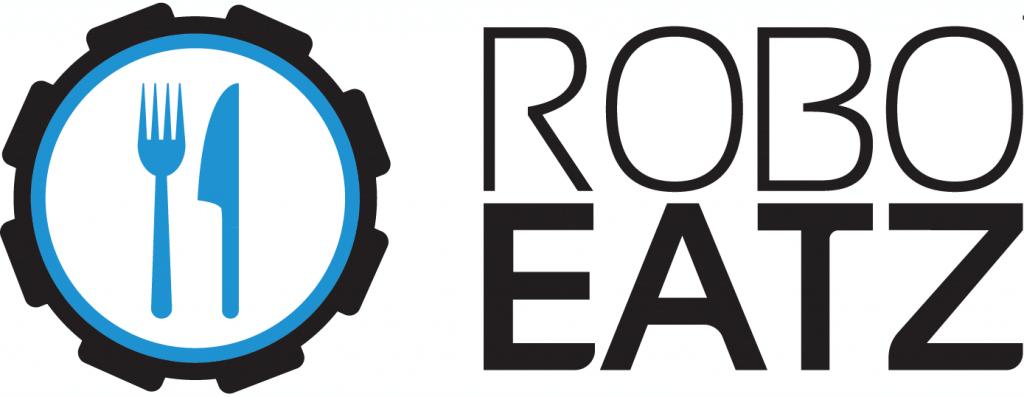 RoboEatz robotic kitchen