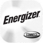 Energizer Connect affordable IoT