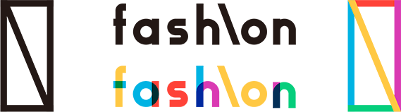 fash\on digital closet system