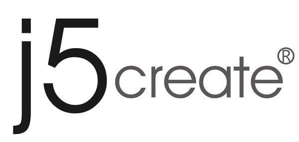 j5create content creator tools