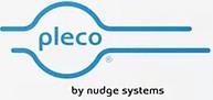 Pleco water monitor