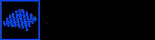 Signal Cortex task management