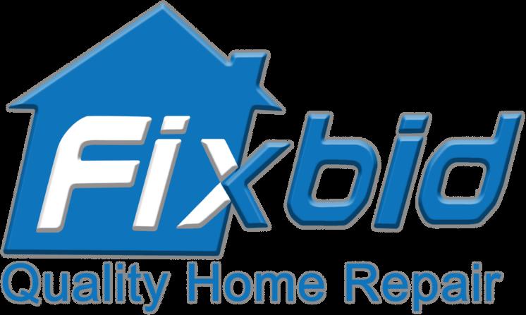 Fixbid contractor hiring tool