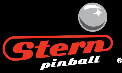 Stern Pinball Led Zeppelin