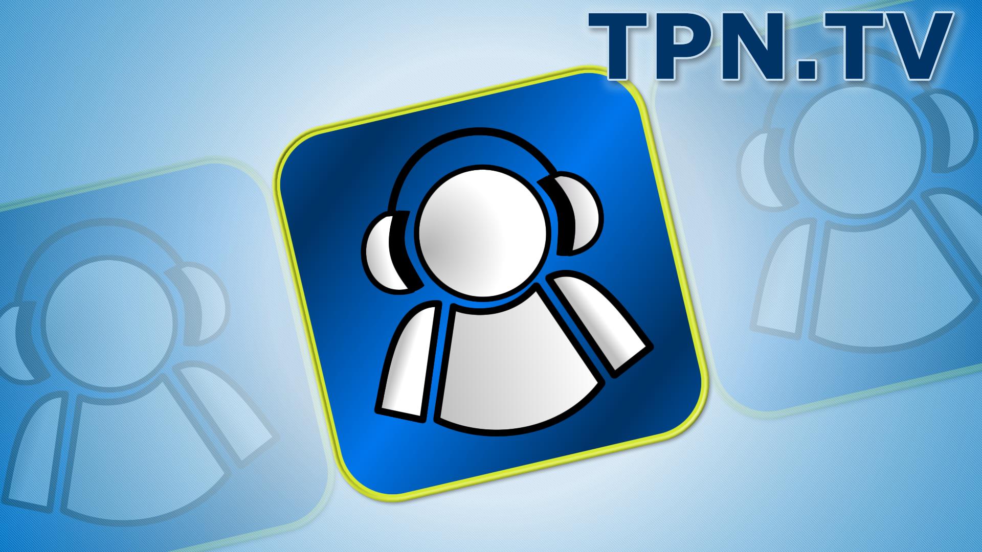 wifi Archives - TPN tv TPN tv